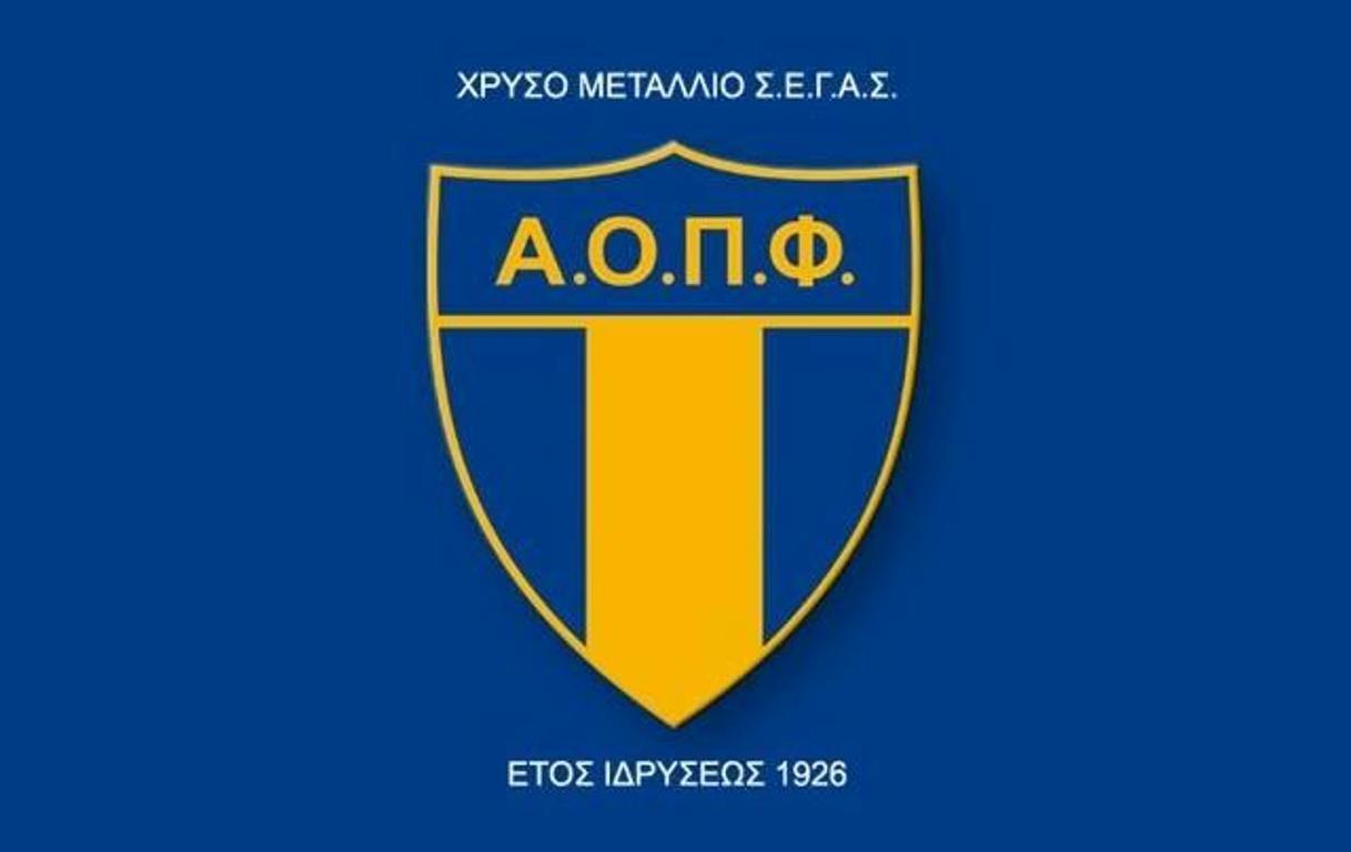 apof-1926